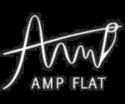 【公式】AMP FLAT